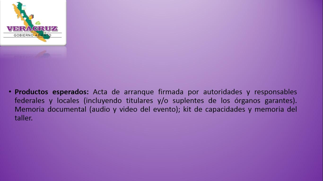 Presentacion-03.jpg