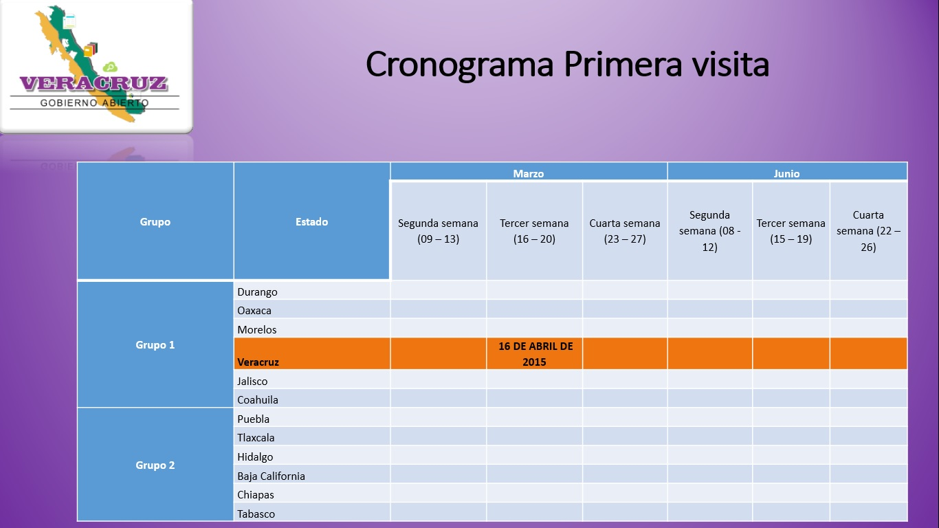 Presentacion-04.jpg