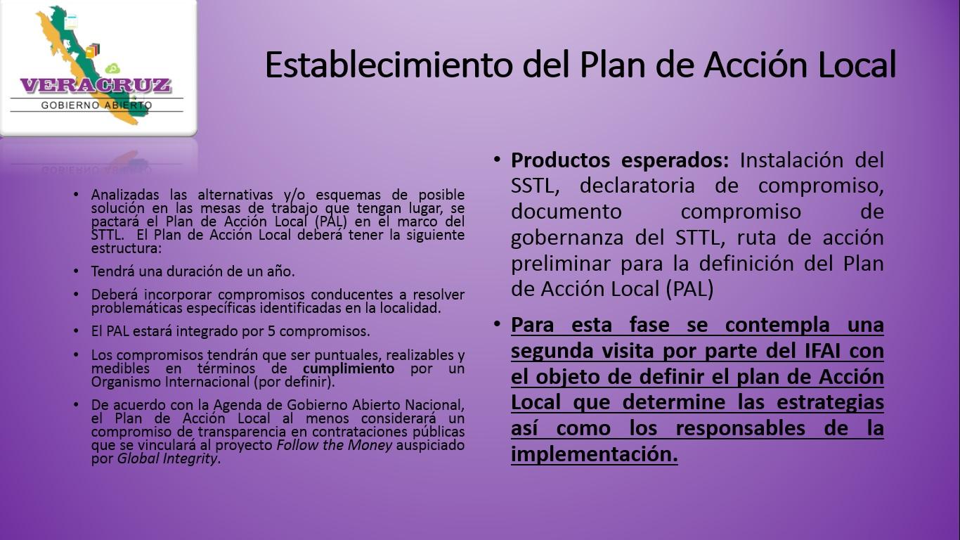 Presentacion-05.jpg