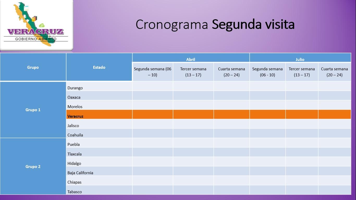 Presentacion-06.jpg