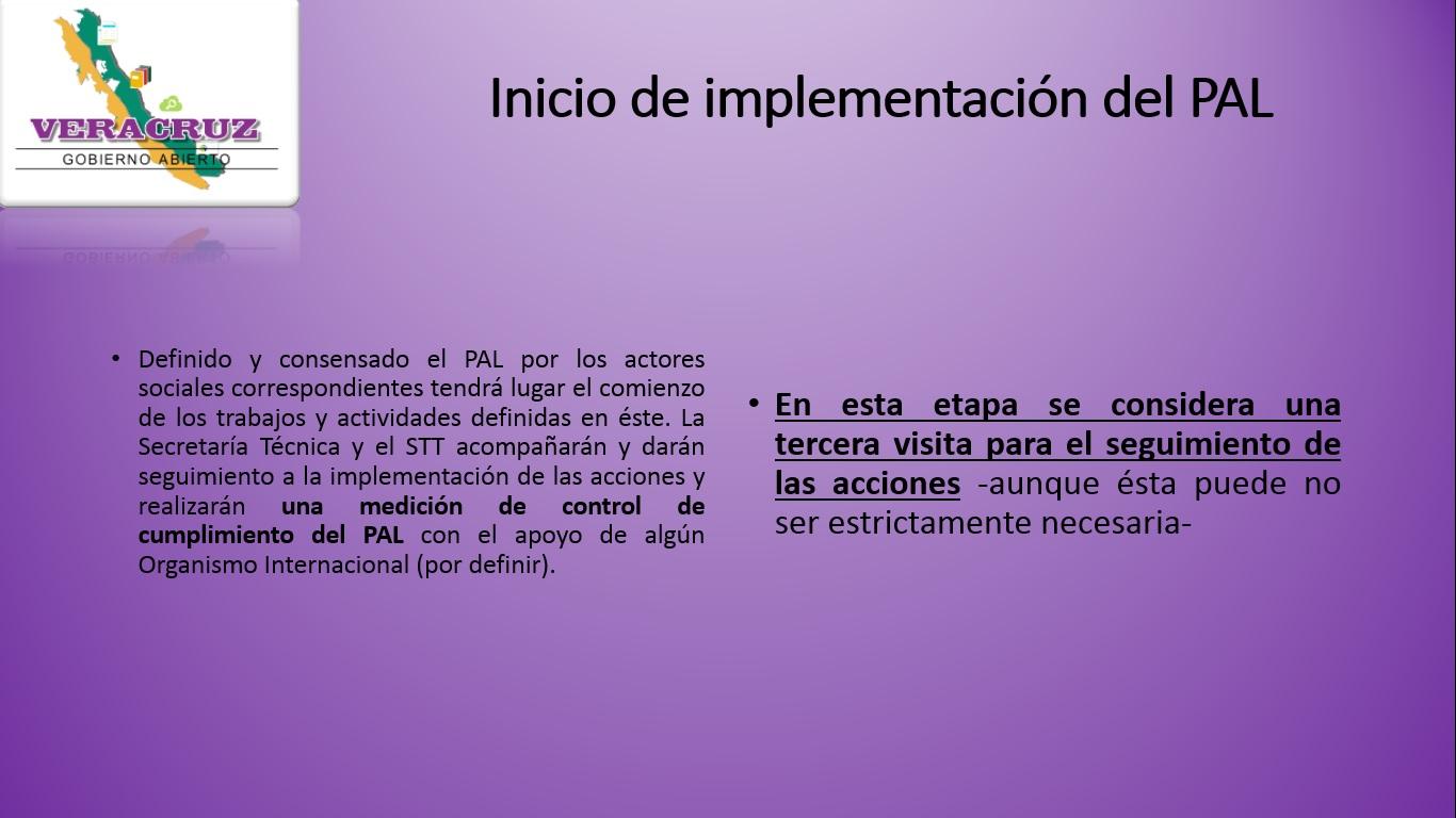 Presentacion-07.jpg