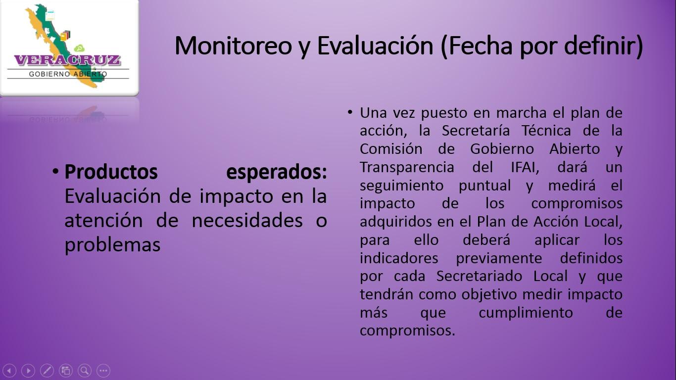 Presentacion-09.jpg