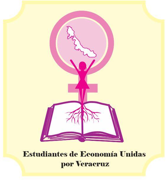 EstudiantesEconomiaUnidasXVeracruz
