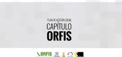 informe_orfis